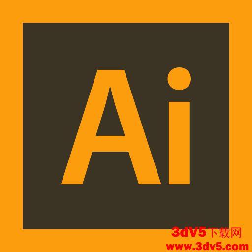 aics5中文版序列号_Adobe Illustrator cs5下载免费中文版【AI cs5】破解版 - Adobe软件下载 ...