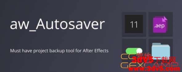 aw-Autosaver V2